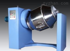 供應LJF型立軸式機械反應攪拌機