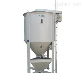 匯達牌攪拌機/304材質不銹鋼攪拌機/立式自動進料攪拌機/Z1