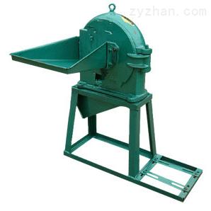 湖南大型立式搅拌机