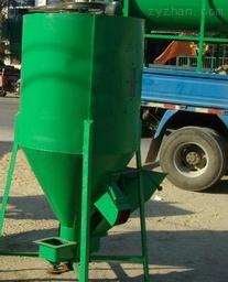 浙江市一吨卧式干粉搅拌机预混料搅拌机腻子粉搅拌机重点