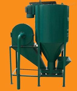 广州立式搅拌机厂家
