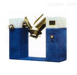 瀝青攪拌機、研磨機