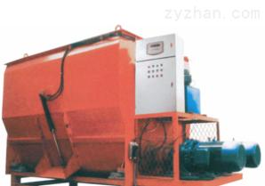 潛水攪拌機加藥攪拌機混合攪拌機QJB1.5/6-260/3-980