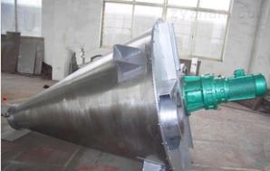 供應雙軸加濕攪拌機