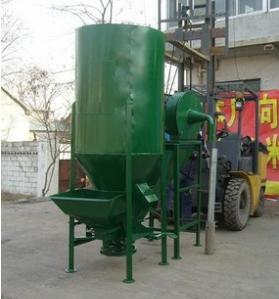 廠價銷混合飼料攪拌機 中小型飼料攪拌機