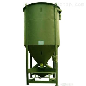 氣動攪拌機|不銹鋼立式化工液體攪拌機