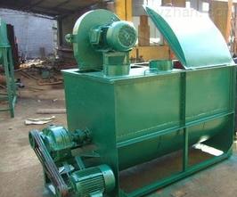 邯郸液体搅拌机  水处理常用搅拌机 搅拌桶