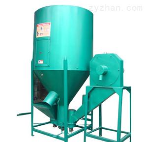 氣動升降式IBC桶專用攪拌機氣動攪拌機