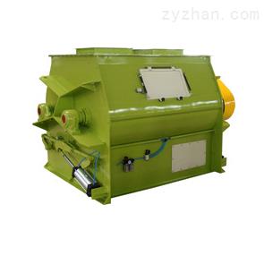 潛水攪拌機加藥攪拌機混合攪拌機QJB0.55/6-260/3-980
