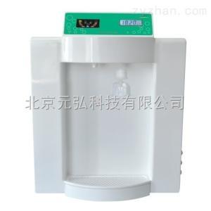 WP超纯水系统(自来水为水源)