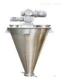 方圓機械供應化學SBH型  雙螺桿錐形混合機