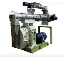 供应JZL60/130挤压制粒机制粒设备