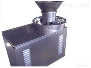 供應優質旋轉制粒機 制藥顆粒機 制劑機械