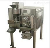 XZL-250旋轉制粒機 制藥顆粒機 制劑機械