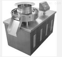 供應雞精制粒設備-ZL旋轉制粒機-造粒機-顆粒機-擠壓成粒設備