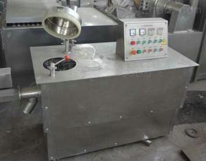 供應高速混合制粒機制粒設備