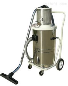供应气动工业吸尘器