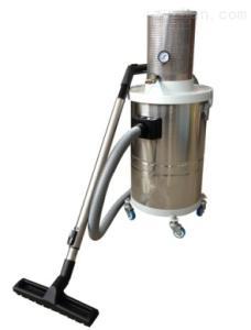 上海氣動工業吸塵器廠家,上海小功率氣動工業吸塵器廠家直銷QL30