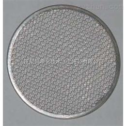 304不锈钢网金属过滤器