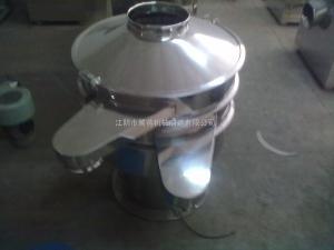 冶金粉末/金属粉末高效筛粉机