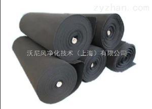 活性炭初效空氣過濾棉