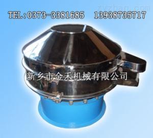 熟漿過濾機 熱漿過濾機 高溫過濾機