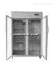 SL-3數控層析冷柜