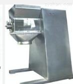 銷售YK制粒機系列 搖擺制粒機 濕法高效制粒設備