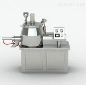 優質供應高速濕法混合制粒機,濕