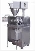 GLA-25实验用干法制粒机