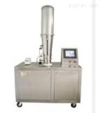 LGC200垂直送料干法制粒機