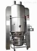 LGC100垂直送料干法制粒機