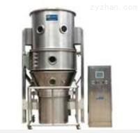 供應國藥龍立LGS120LGS120水平送料干法制粒機