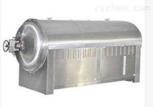 供应蒸煮罐 蒸煮釜 中央厨房设备