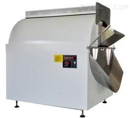 供应电磁加热炒药机 电磁加热炙药机 自动炒药机设备