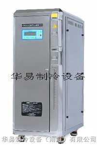 珠海工業冷水機,模溫機,冷卻塔,冷凍式干燥機,冷卻塔