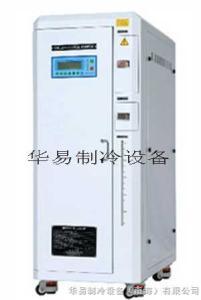 江門工業冷水機,模溫機,冷卻塔,冷凍式干燥機,冷卻塔