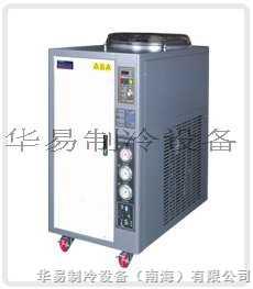 深圳工業冷水機,模溫機,冷卻塔,冷凍式干燥機,冷卻塔