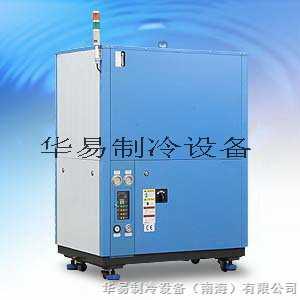 肇慶工業冷水機,模溫機,冷卻塔,冷凍式干燥機,冷卻塔