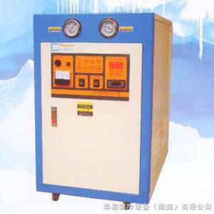 廣東工業冷水機,模溫機,冷卻塔,冷凍式干燥機,冷卻塔