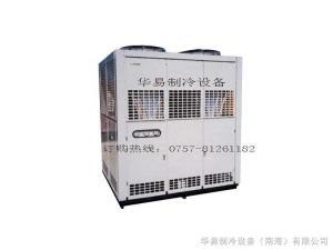 佛山專業生產工業冷水機,模溫機,冷卻塔,冷凍式干燥機,冷卻塔
