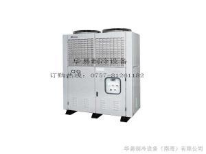 南寧工業冷水機,模溫機,冷卻塔,冷凍式干燥機,冷卻塔
