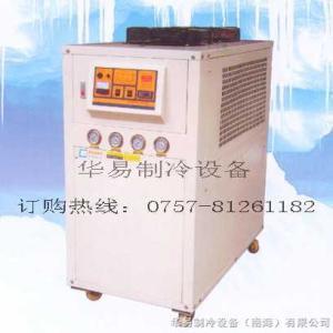 郑州工业冷水机,模温机,冷却塔,冷冻式干燥机,冷却塔