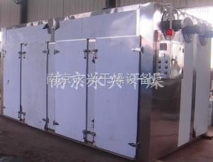 RXH药材烘干机