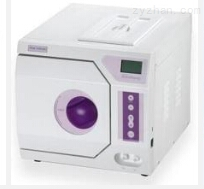 WS-280YDA臥式壓力蒸汽滅菌器