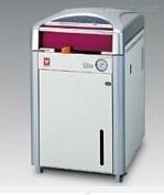 YX600W-压力灭菌器