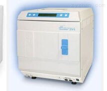 立式压力蒸汽灭菌器 BXM-30R