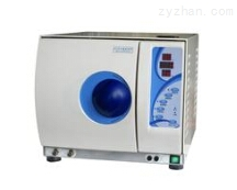 YXQ-LS-50A立式高壓蒸汽滅菌器