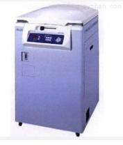 立式压力蒸汽灭菌器YXQ-LS-75SII 上海博迅