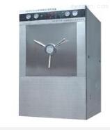 手輪型立式壓力蒸汽滅菌器LS-100HJ